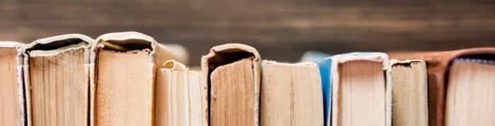 Publicações mais antigas da DREM agora disponíveis no portal de internet (Ler mais...)