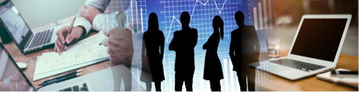 DREM publica estudo sobre o Mercado de Trabalho (Ler mais...)