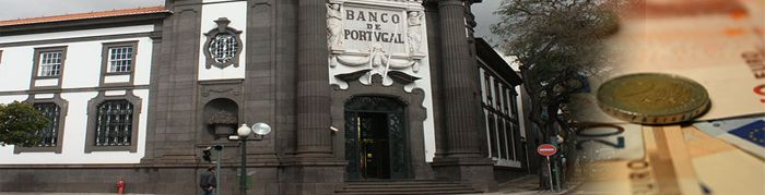 No final do 2.º trimestre de 2020, a dívida bruta da Administração Pública Regional situava-se em 4 808 milhões de euros (Ler mais...)