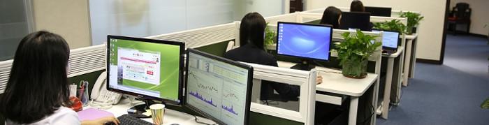 No 2.º trimestre de 2020, o número de postos de trabalho na Administração Regional da Madeira cresceu em termos homólogos, mas diminuiu ligeiramente face ao trimestre anterior (Ler mais...)