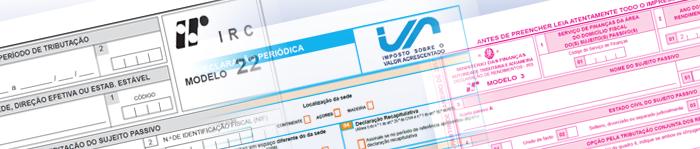 """DREM divulga informação relativa às """"Estatísticas das Receitas Fiscais"""" para o período 2006-2020 (Ler mais...)"""
