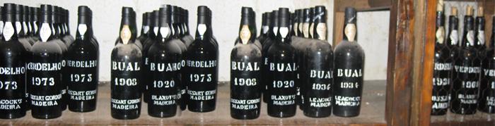 """No 3.º trimestre de 2021, a comercialização de vinho generoso """"Madeira"""" aumentou em quantidade e valor (Ler mais...)"""