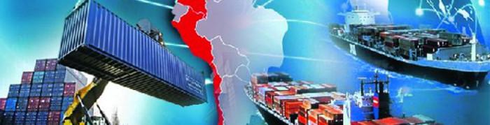 No 1.º trimestre de 2021, o saldo da Balança Comercial da Região com o estrangeiro foi positivo em 12,7 milhões de euros (Ler mais...)