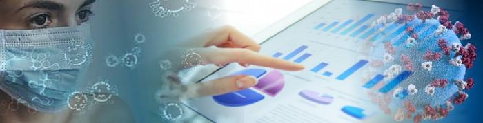 Na 1.ª quinzena de fevereiro de 2021, 62% das empresas reportaram um volume de negócios igual ou superior ao registado durante o primeiro confinamento (Ler mais...)