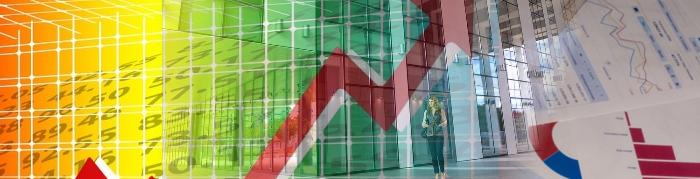 Em maio de 2018, a economia regional completou 5 anos de crescimento contínuo (Ler mais...)