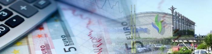 Economia regional começa o ano com aceleração do crescimento (Ler mais...)