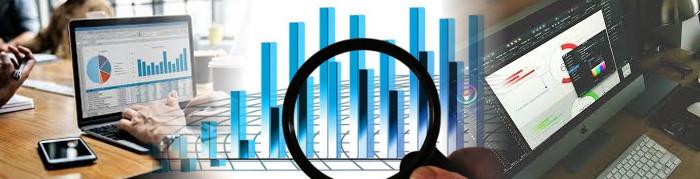 Em agosto de 2020, a quebra na atividade económica regional foi menos expressiva que no mês anterior (Ler mais...)