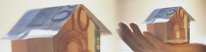 Em fevereiro de 2017, o valor médio de avaliação bancária de habitação diminuiu na Região Autónoma da Madeira (RAM) face ao mês anterior e homólogo (Ler mais...)