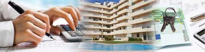 Em setembro de 2018, o valor médio de avaliação bancária de habitação na Região Autónoma da Madeira (RAM) diminuiu face ao mês anterior, mas aumentou em termos homólogos (Ler mais...)
