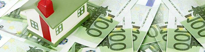Em março de 2018, a taxa de juro no crédito à habitação aumentou e a prestação média diminuiu na RAM (Ler mais...)