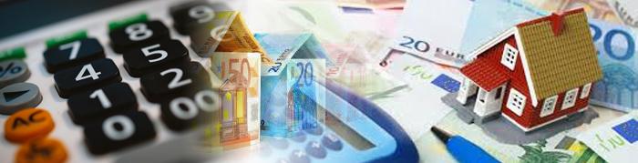 Em maio de 2019, a taxa de juro no crédito à habitação aumentou e a prestação média manteve-se na RAM (Ler mais ...)