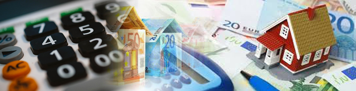 Em maio de 2018, a taxa de juro no crédito à habitação e a prestação média diminuíram na RAM (Ler mais...)