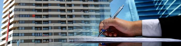 Em 2017, os contratos de compra e venda de imóveis cresceram na RAM em número e em valor (Ler mais...)