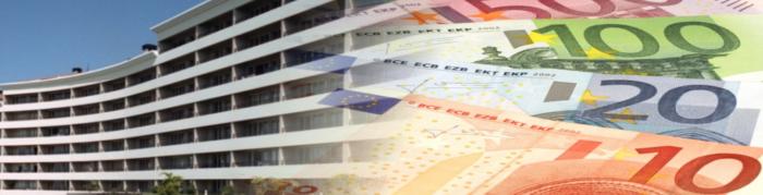 No 2.º trimestre de 2018, o preço mediano de alojamentos familiares na RAM subiu para 1 159 euros/m2 (Ler mais...)