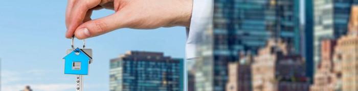 No 1.º semestre de 2021, o número de novos contratos de arrendamento e o valor do metro quadrado das Rendas da Habitação na RAM cresceram face aos semestres anterior e homólogo (Ler mais...)