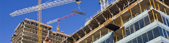No 1.º trimestre de 2018, o número de edifícios licenciados e concluídos cresceu na Região Autónoma da Madeira, face ao período homólogo (Ler mais...)