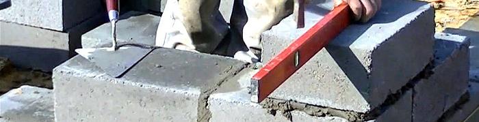 No 1.º trimestre de 2018, as vendas de cimento na RAM situaram-se em 27,1 mil toneladas (Ler mais...)