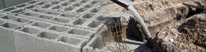 In the second quarter of 2020, the cement sales decreased (Read more...)