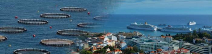DREM divulga Conta Satélite do Mar 2016-2017 para a Região Autónoma da Madeira (Ler mais...)