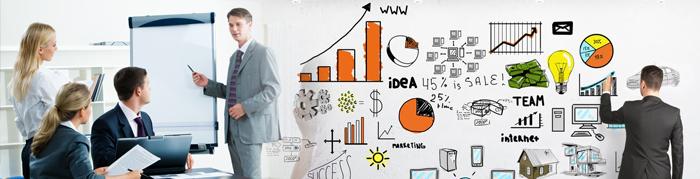 Em 2016, o número de empresas não financeiras, o pessoal ao serviço, o Volume de Negócios e o Valor Acrescentado Bruto cresceram face a 2015 (Ler mais...)