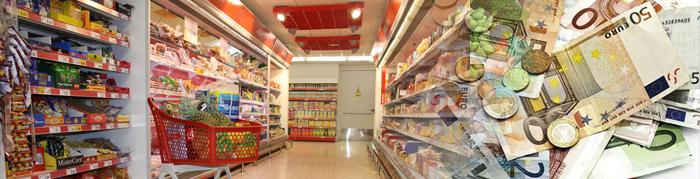 Em junho de 2018, a taxa de variação média dos últimos doze meses do Índice de Preços no Consumidor (IPC), na RAM, foi de 1,7% (Ler mais...)