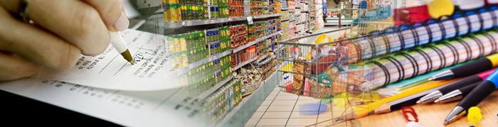 Em abril de 2021, a taxa de variação média dos últimos doze meses do Índice de Preços no Consumidor (IPC) foi de -1,2% (Ler mais...)