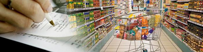 Em maio de 2018, a taxa de variação média dos últimos doze meses do Índice de Preços no Consumidor (IPC), na RAM, foi de 1,5% (Ler mais...)
