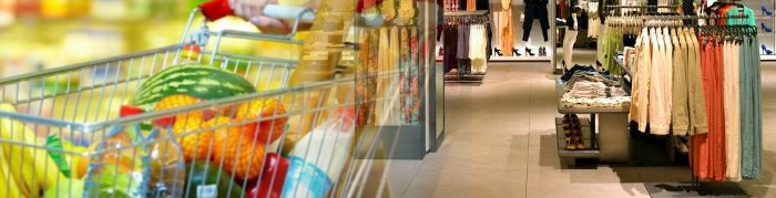 In September 2021, the Consumer Prices Index 12-month average rate in the Autonomous Region of Madeira was 0.3% (Read more...)