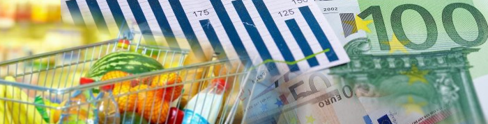In May 2019, the Consumer Prices Index 12-month average rate in the Autonomous Region of Madeira was 1.8% (Read more...)