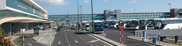 DREM divulga estatísticas dos transportes para o 1.º semestre de 2020 (Ler mais...)