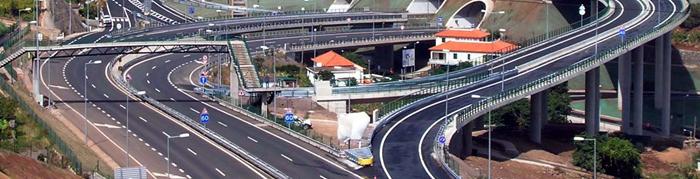 DREM divulga dados sobre tráfego rodoviário na Região Autónoma da Madeira (Ler mais…)