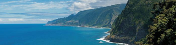 DREM divulga nova edição do Anuário Estatístico da Região Autónoma da Madeira referente ao ano de 2018 (Ler mais...)