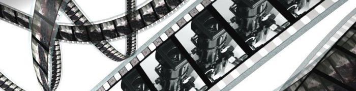 Em 2016, as Sessões, Espetadores e Receitas dos Cinemas na Região Autónoma da Madeira (RAM) aumentaram (Ler mais...)