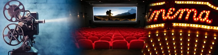 In the first quarter of 2019, number of performances, spectators and receipts in Madeira's cinemas decreased year-on-year (Read more...)
