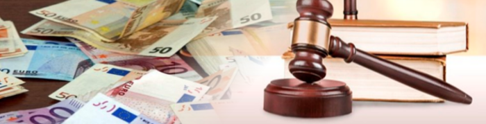 In the 1st quarter of 2021, the number of bankruptcy, insolvency, and recovery of companies, registered in the 1st instance courts of the District of Madeira, decreased quarterly and year-on-year (Read more...)