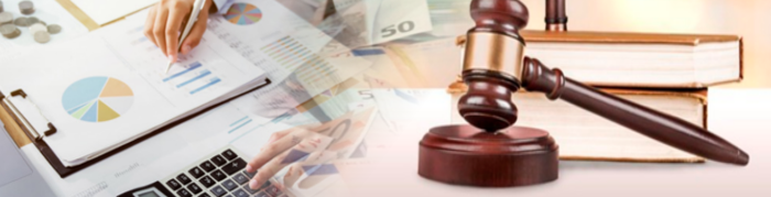 In the 4th quarter 2020, the number of opened cases in the 1st instance courts of the District of Madeira related to bankruptcy, insolvency and recovery of enterprises had a quarterly increase and a year-on-year decrease (Read more...)